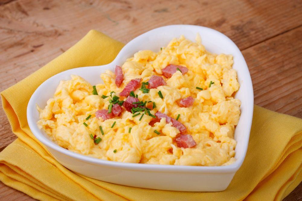Dieta Atkinsa Zalety I Wady Gotujmy Pl