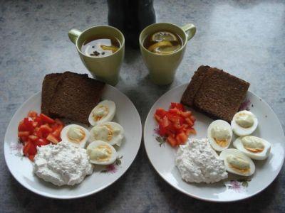 http://www.gotujmy.pl/ri/56291_dietetyczne-sniadanie_0_2.jpg
