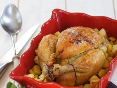 Francuskie Swieta Jedzenie Jest Najwazniejsze Gotujmy Pl
