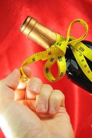 Алкоголизм степень зависимости