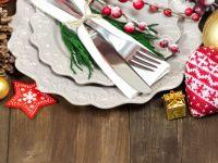 Wyniki konkursu - Jak smakują święta w Twoim domu?