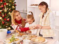 Konkurs - Jak smakują święta w Twoim domu?