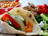Burrito według Buni
