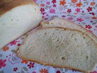 Chleb wiedeński