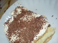 Ciasto-3 bit