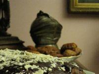 Ciasto po żydowsku