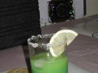 drink z curacao