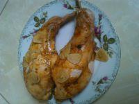 Duszone mięso z królika