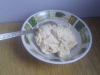 Eksperymentalne tofu