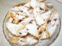 Faworki (chrust)