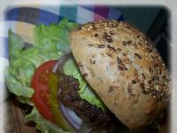 Hamburger Magdy Gessler