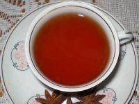 Herbata anyżkowa :