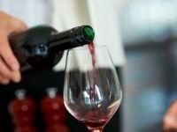 Jak kupić wino na ślub?