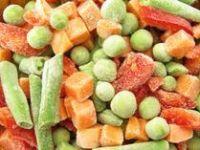 Jak prawidłowo rozmrozić potrawy?