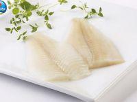 Jak rozmrażać rybę?