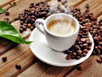 Kawy na jesienne dni