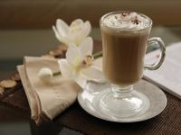 Kawa - jak podawać kawę?