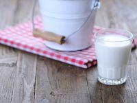 Kozie mleko jako alternatywa dla mleka krowiego