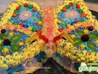 Motyl dla Kingusi