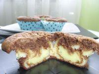 Muffinki Izaury