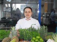 Na ostrzu noża - Joanna Jakubiuk