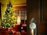 Oryginalne życzenia świąteczne