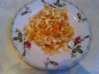 Pekińska obiadowa