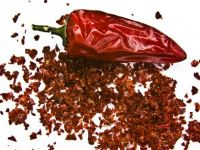 Pieprz cayenne - przyprawa meksykańska