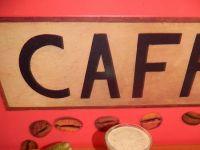 Pożywny koktajl z gruszką i kawą inką