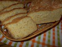 Pszenny chleb z soczewicą