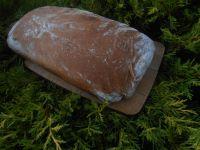 Pszenny chleb z suszonymi drożdżami