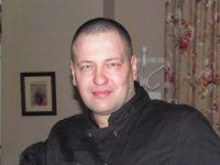 Rafał Kruk