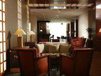 Restauracja w Hotelu Sheraton Sopot