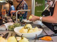 Siemens Akademia Smaku – spotkania kulinarne