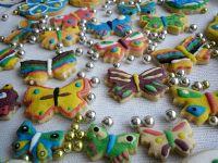 Sugar Cookie - ciasteczka lukrowane