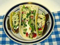 Taco Bravo i inne