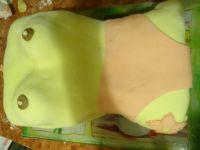 Tort na 30 urodziny -kobieta