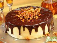 Tort Toffi