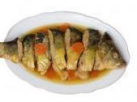 Tradycyjne polskie potrawy wigilijne
