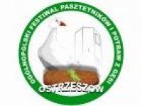VI Festiwal Pasztetników i Potraw z Gęsi