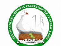 VII Festiwal Pasztetników i Potraw z Gęsi