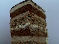 Wieża knoperssowa