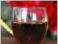 Wino z aloesu