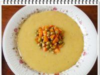 Zupa krem Eli z ziemniaków