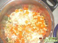 Zupa pulpetowa