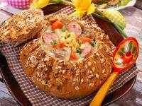 Potrawy Wielkanocne - przegląd regionów w Polsce