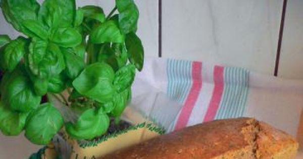 chleb sródziemnomorski - chleb sródziemnomorski