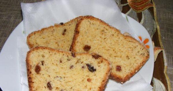 Ciasto drożdżowe-orkiszowe - Polecam ciasto drożdżowe z mąki orkiszowej