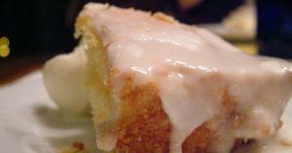 Ciasto niedzielne - Ciasto niedzielne