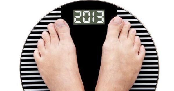 Czy da się szybko schudnąć? | sunela.eu